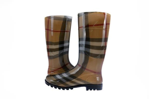 psscute.com cheap womens rain boots (17) #womensboots