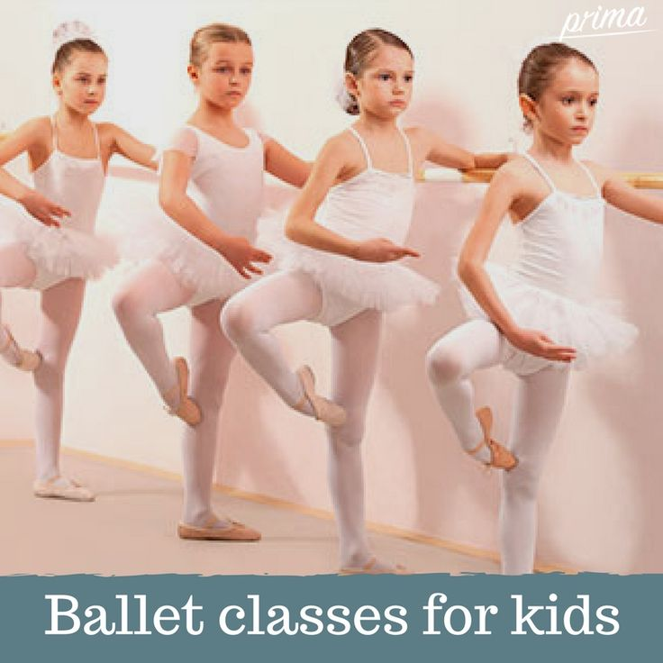 Ballet Dance classes at our new locations New Malden & Worcester Park.   Hurry & Sign up Today for exciting offers!!  #balletclassesnearme #balletschool #balletforkids #ballettraining #professionaldanceclasses #DanceSchools #DanceClassesforKids — in Worcester Park.