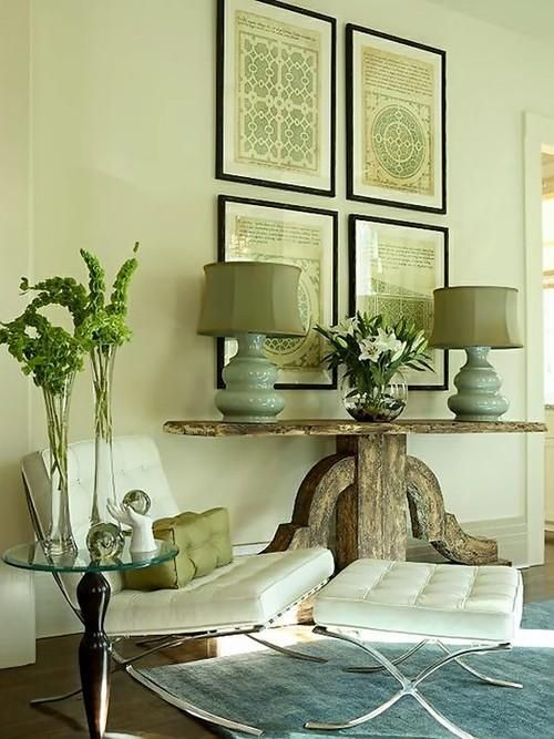 Example Foyer Decor : Best entryway decor images on pinterest door entry
