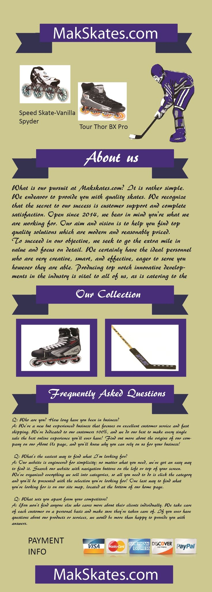 Cheap Hockey Equipments For Sale. Have everything you need for your hockey playing experience with our assortment of cheap hockey sticks. Find the perfect hockey stick for you!