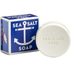 Swedish Dream Sea Salt Soap: Seasalt, Idea, Beautiful, Salts Soaps, Sea Salts, Gifts, Bath Accessories, Dreams Sea, Swedish Dreams