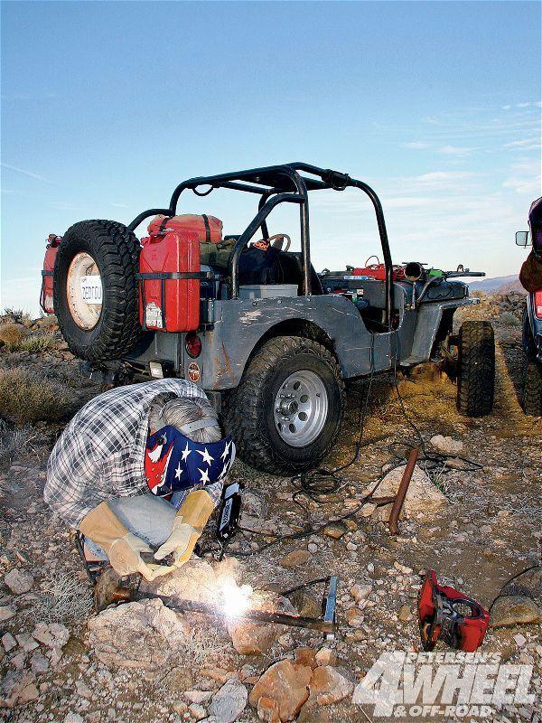 131 1104 Portable Welder Shootout Premier Power Welder pewe Welding Photo 35863323