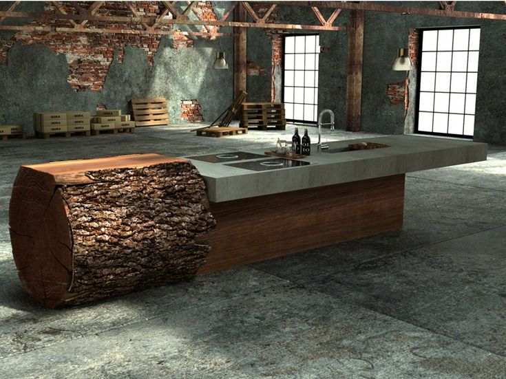 http://wisnudecor.com/wp-content/uploads/2015/06/baumstammkuche-wood-kitchen-top.jpg