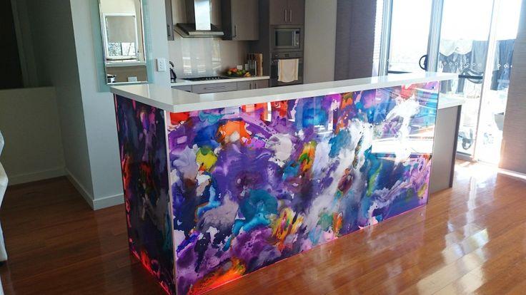 http://glassartgallery.com.au/portfolio/hand-painted-art-glass-bar-fronts/