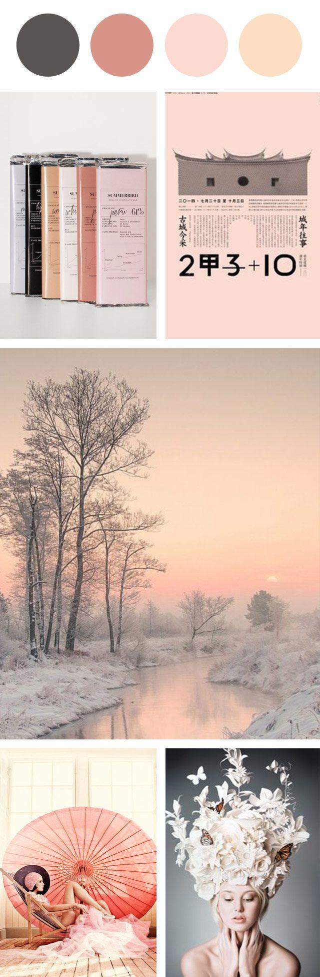 color_story_91.jpg 640×1,950 pixels