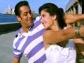 First trailer of Salman-Katrina's Ek Tha Tiger