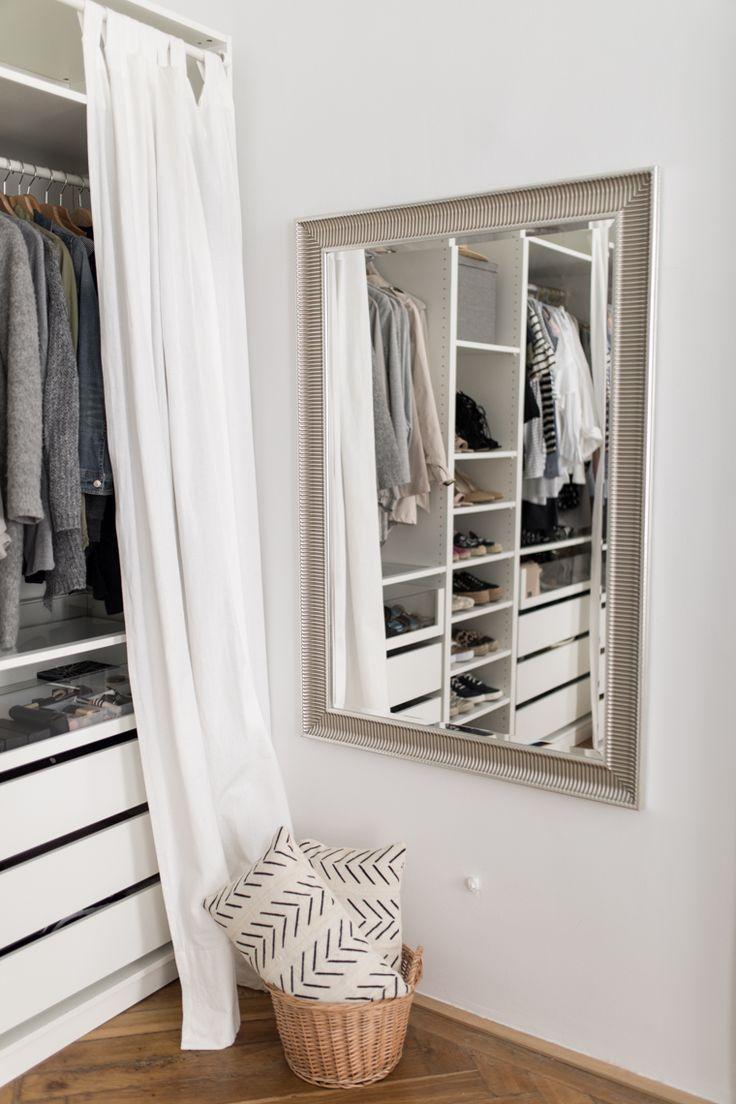 Ikea Pax Cabinet Box Idea Inspiration Blogger Vienna