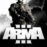 Arma 3 Full Game Torrent Download For PC Free | 2013