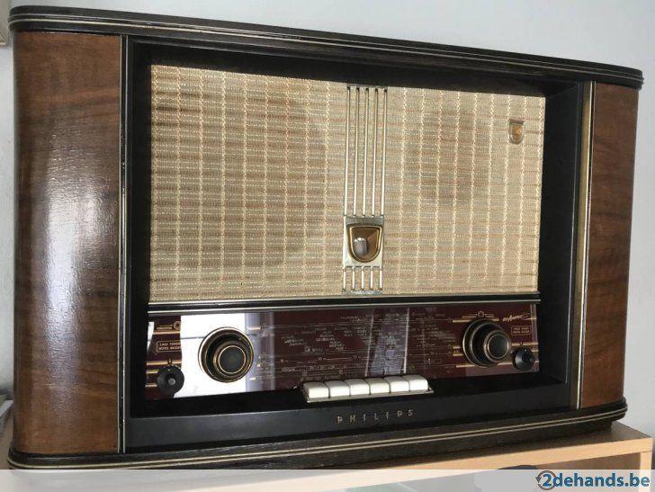 Best tube radio turntable tv`s amp semi