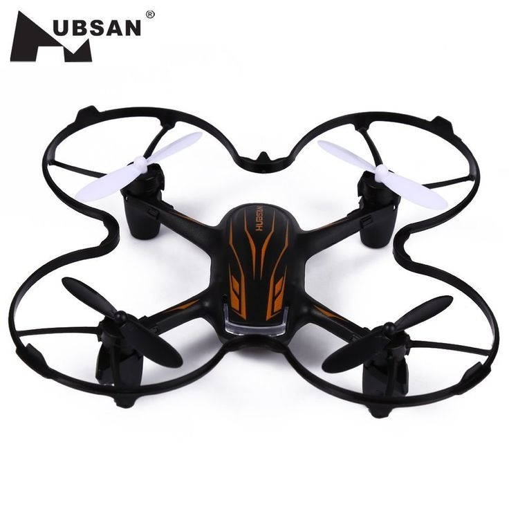 Hubsan H107P X4 Plus Drone   Tag a friend who would love this!   FREE Shipping Worldwide   Get it here ---> https://zagasgadgets.com/professional-rc-drones-hubsan-h107p-x4-plus-2-4g-4-channel-6-axis-gyro-rc-quadcopter-spin-led-light-rc-aircraft-for-beginner/