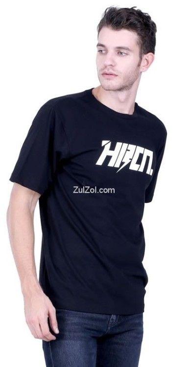 Kaos pria HRC 17-77 adalah kaos pria yang nyaman untuk dipakai...