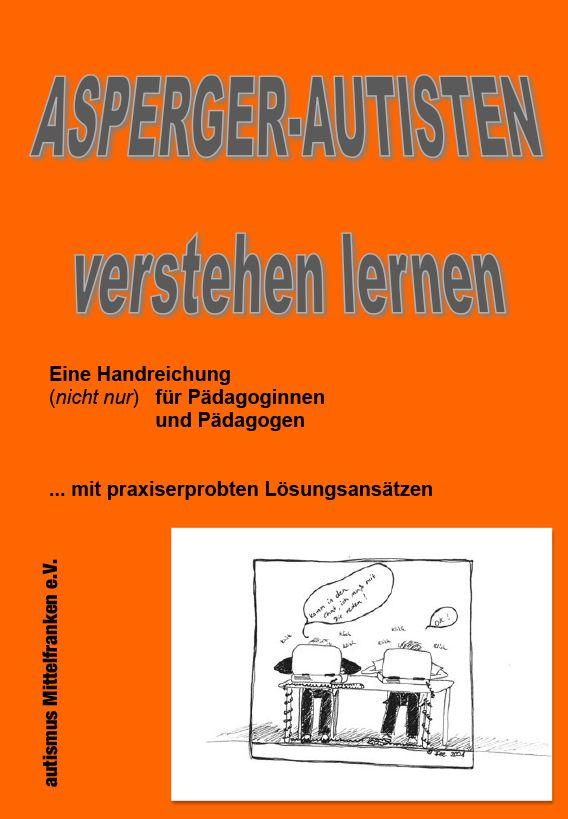 Asperger Broschüre 2013-09-17