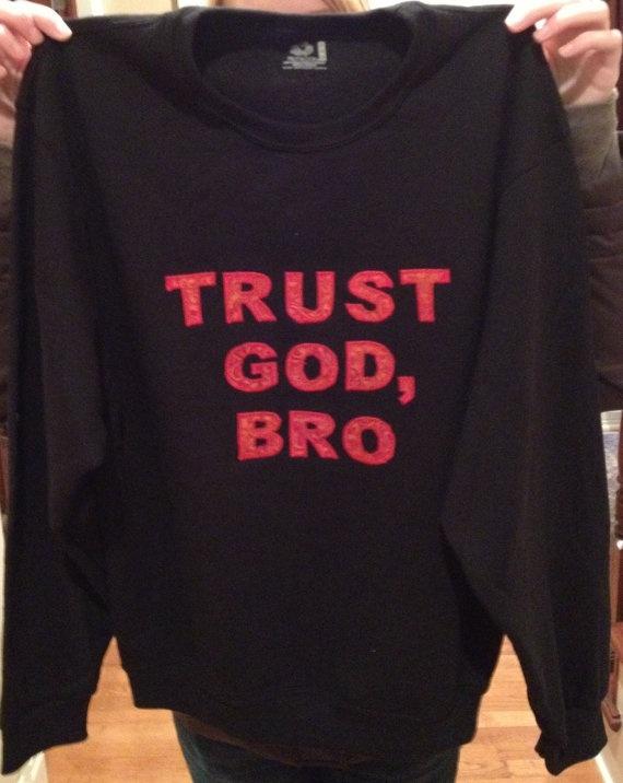 I gotta have this!