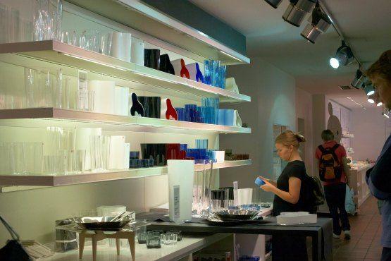 Helsinki Design District