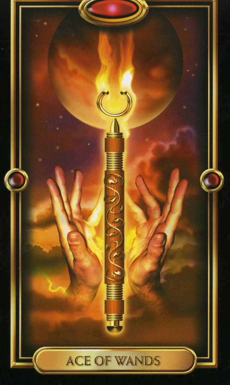 The Gilded Tarot Images On: 17 Best Images About Gilded Tarot On Pinterest