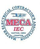 DAYTON OHIO CHAPTER IEC - MASTER ELECTRICAL CONTRACTORS ASSOCIATION TRAINING SCHOOL