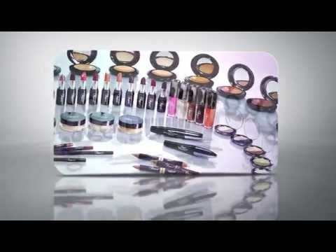 Sonya Flawless | Beauty Solutions by Forever Living