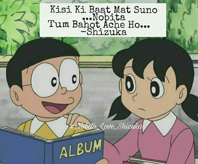 Doraemon Cartoon Hindi Video Free Download Punjabi My First Jugem