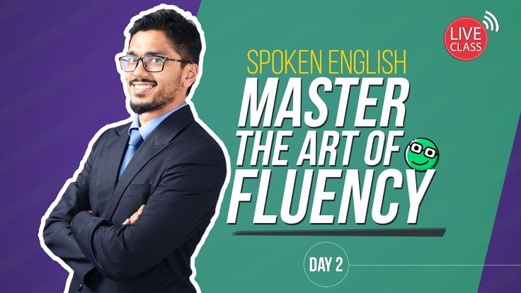 Day 2- Spoken English: Master the Art of Fluency Instructor: Md Sohan Haidear Topic: Master the Art of Fluency 10 Minute School LIVE Class! Learn anything from 10 Minute School! We have lessons for JSC SSC HSC and also university courses. We cover physics chemistry biology mathematics accounting marketing English Bangla religion social science ICT and everything else you will have to study for your Bangladesh education board exams. Our tutorials are entirely on Bangla so that every…