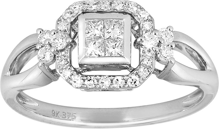#diamondring #diamond #engagement #ring #wolfbrothers www.wolfbros.co.za Find us on Facebook and Twitter!