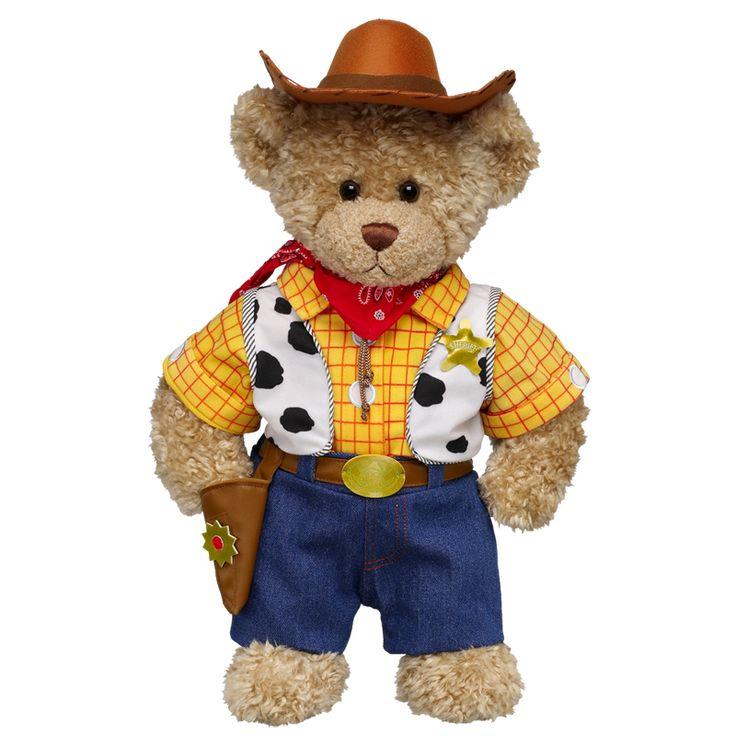 lego teddy bear instructions