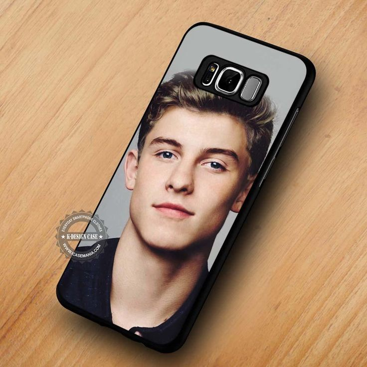 Shawn Mendes Hair Blonde - Samsung Galaxy S8 S7 S6 Note 8 Cases & Covers #music #singer #shawnmendes #phonecase #phonecover #samsungcase #samsunggalaxycase #SamsungNoteCase #SamsungGalaxyEdgeCase #samsunggalaxyS4Case #samsunggalaxyS5Case #samsunggalaxyS6Case #samsunggalaxyS6Edge #samsunggalaxyS6EdgePlus #samsunggalaxyS7Case #samsunggalaxyS7EdgeCase #samsunggalaxys8case #samsunggalaxynote8case #samsunggalaxys8plus