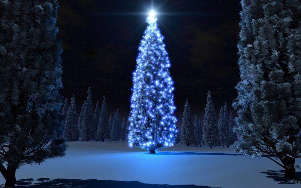 Photos Christmas Hd Live Download Christmas Desktop Wallpaper Christmas Wallpaper Free Christmas Desktop