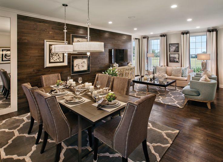 The 25 best luxury townhomes ideas on pinterest luxury for Luxury townhomes for sale