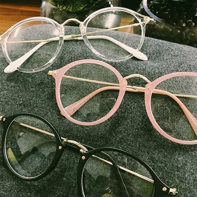 Oculos Circles Oculos De Grau Tumblr Modelos De Oculos E Oculos