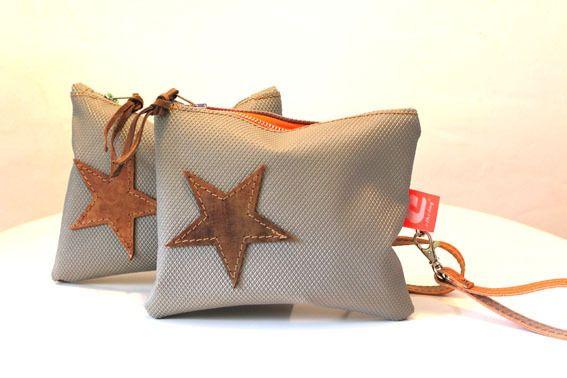 Kosmetik+Tasche+oder+kleine+Clutch+von+elkedag+von+*elkedag*+auf+DaWanda.com