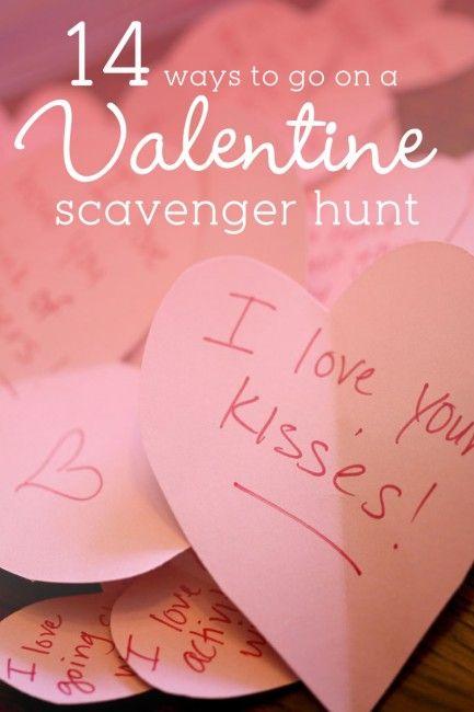 163 best February images on Pinterest | Valantine day, Valentines ...