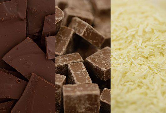 チョコがけけんぴ | ギフト販売・揚げたて芋けんぴの芋屋金次郎