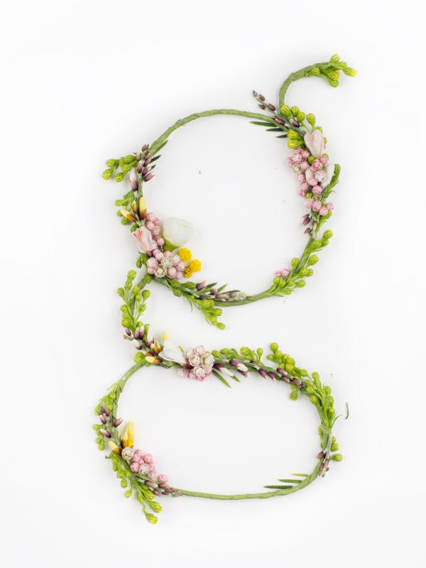 Blossom type by Zero