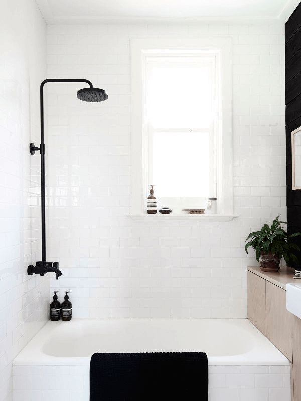 Small Bath best 20+ small baths ideas on pinterest | small bathrooms, small