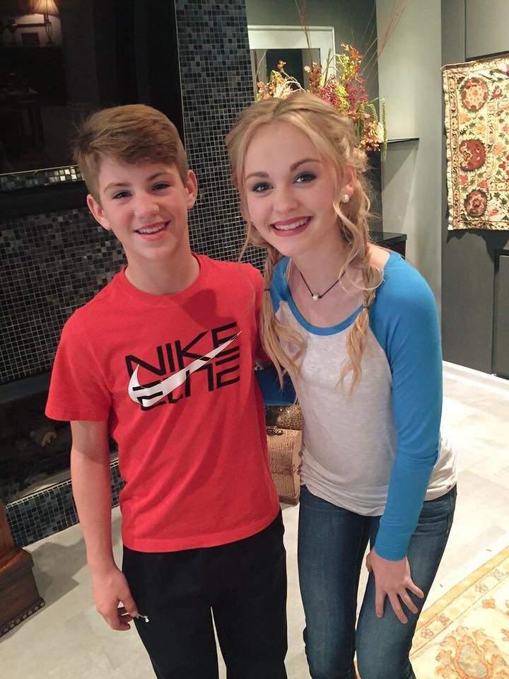 carissa adee and mattyb dating quotes