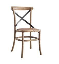 Corsica Dining Chair | FurnitureExchange