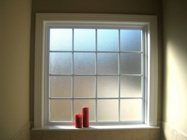 45 Best Shading Systems Images On Pinterest Bay Windows Blinds And Ceiling Windows