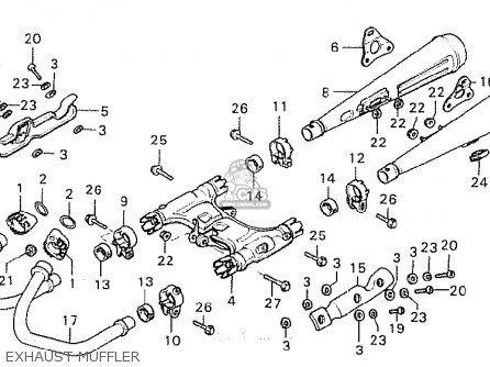 honda cm400a wiring diagram honda wiring diagram site 1979 Honda CB750K Honda CM400A Hondamatic Logo
