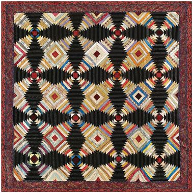 80 Best Quilts Traditional Images On Pinterest Easy Quilts Quilt