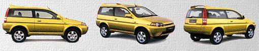 Honda Hrv 1999 Service Manual - Car Service , http://www.carservicemanuals.repair7.com/honda-hrv-1999-service-manual-car-service/