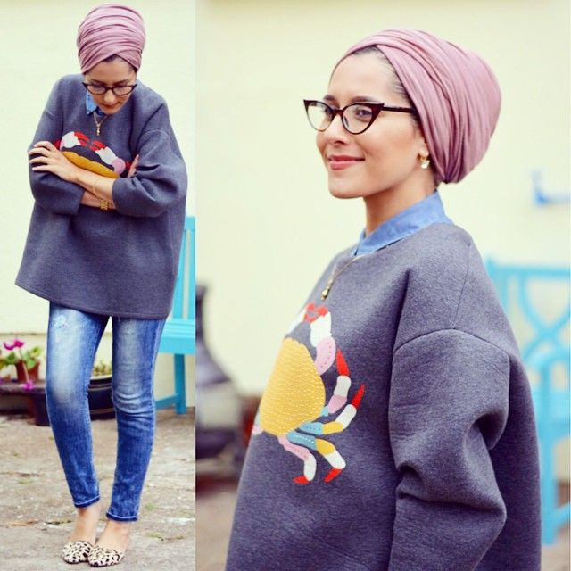 New post up on the bloggy www.daysofdoll.com tap for deets! #dinatokio