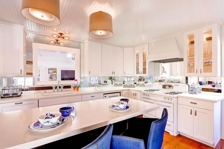 Cool Bunnings Kitchens Designs