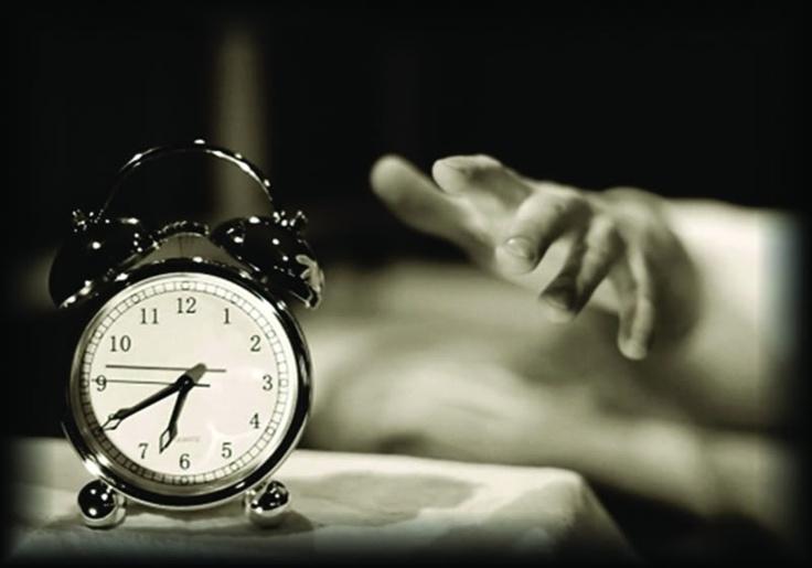 Mi viaje a la vida: Día 145 - ¿A ti #también te cuesta #levantarte de la #cama por la #mañana? - #TeamLife