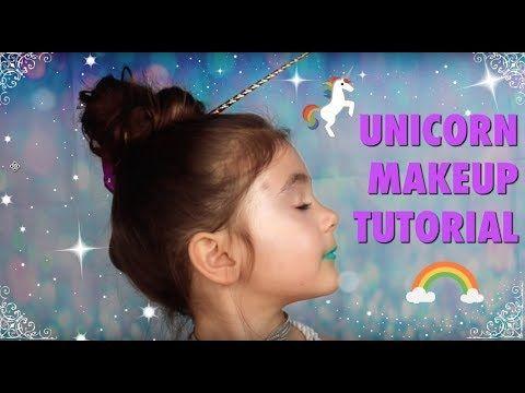 Tarte Cosmetics Unicorn Makeup Tutorial http://cosmetics-reviews.ru/2017/11/18/tarte-cosmetics-unicorn-makeup-tutorial/