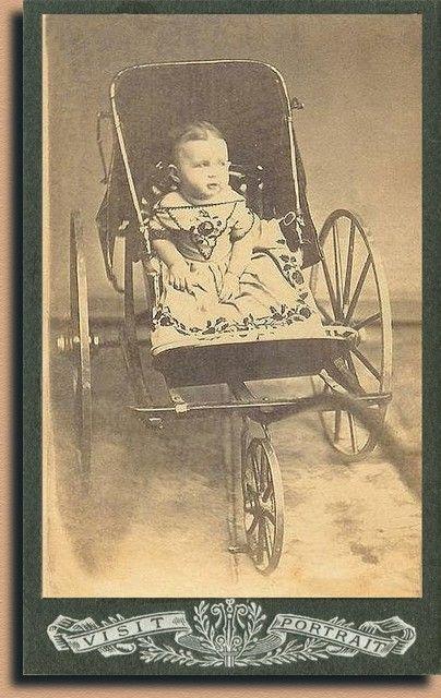 Детские коляски | Записи в рубрике Детские коляски | Молящаяся за детей : LiveInternet - Российский Сервис Онлайн-Дневников