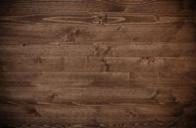 Wood Texture Background by primopiano on @creativework247