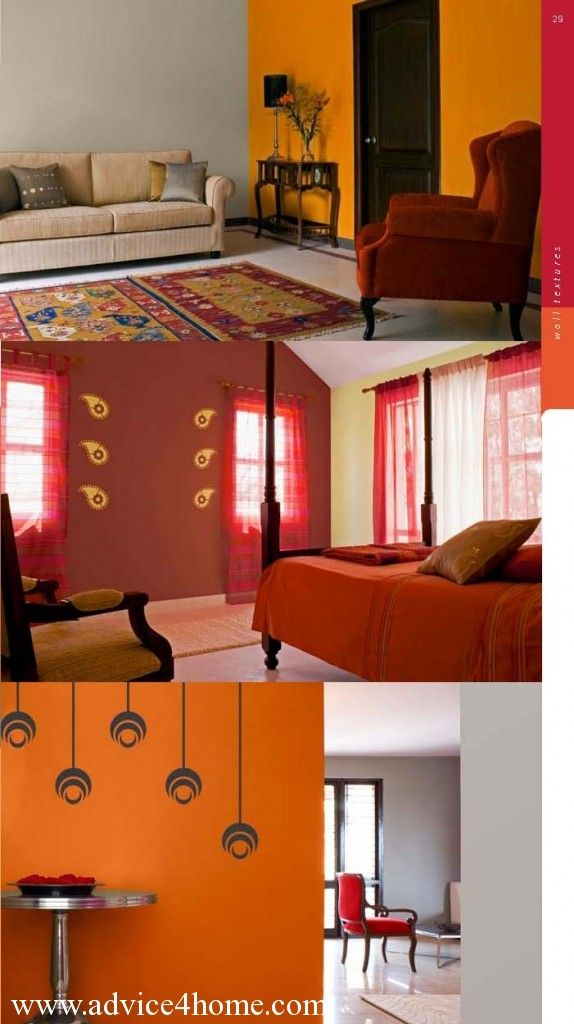 Asian Paints Royale Interiors Color Asian Paints Asian Paints Royale Asian Paints Colorful