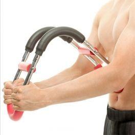 Modelador Flexível Fitness