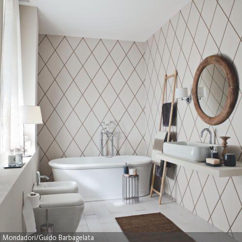 ber ideen zu handtuchhalter holz auf pinterest duschvorhangstange k chenregal und. Black Bedroom Furniture Sets. Home Design Ideas