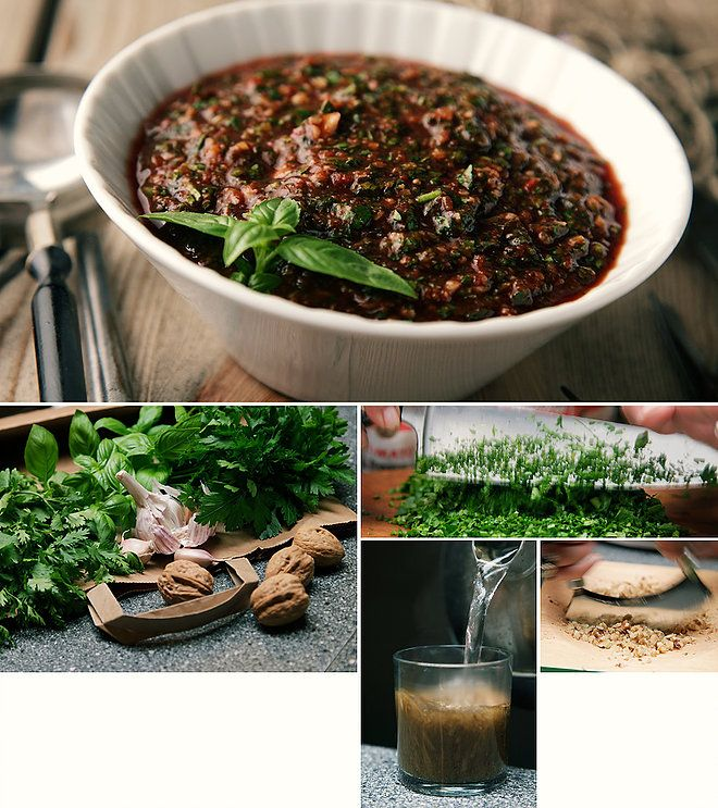Didyk Pictures recipes